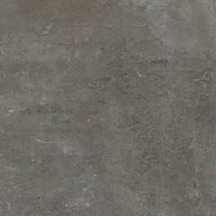 Softcement graphite rekt. mat 59,7x59,7