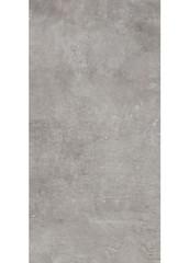 Softcement silver rekt. poler 59,7x119,7