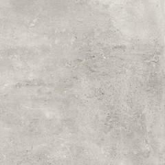Softcement white rekt. poler 59,7x59,7