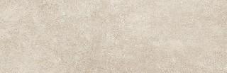 PS701 brown satin 24x74