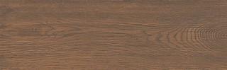 Finwood ochra 18,5x59,8