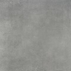 Lukka Grafit Mat Rek. 79,7X79,7X0,9