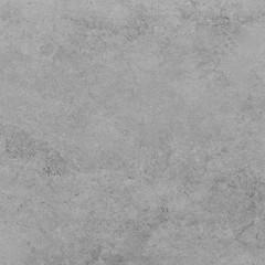 Tacoma silver rekt. 59,7x59,7