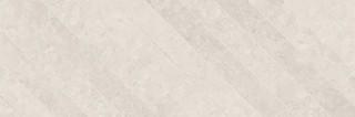 Rest white inserto B matt 39,8x119,8