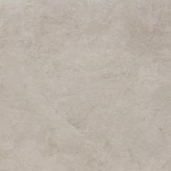 Tacoma sand rekt. 59,7x59,7