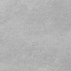 Tacoma white rekt. 59,7x59,7