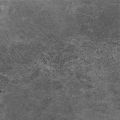 Tacoma grey rekt. 59,7x59,7