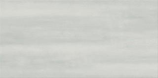 PS809 grey matt 29,8x59,8