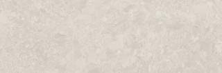 Rest light grey matt 39,8x119,8