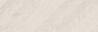 Rest white inserto A matt 39,8x119,8