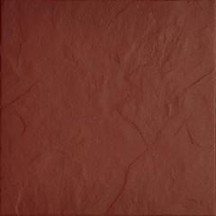 Dlažba Rot Rustyk 30X30X0.9