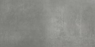 Lukka Grafit 1,8 Cm Mat Rek. 79,7X39,7X1,8