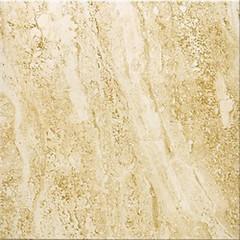 Amaro beige 29,7x29,7