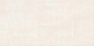 PS810 cream satin 29,8x59,8