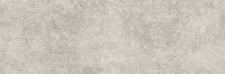 Divena carpet matt 39,8x119,8