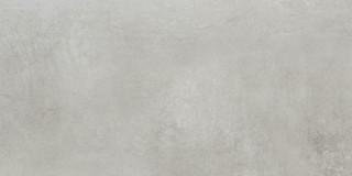 Lukka Gris 1,8 Cm Mat Rek. 79,7X39,7X1,8