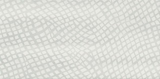 PS809 grey pattern 29,8x59,8