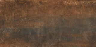 Dern copper rust lappato 59,8x119,8