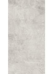 Softcement white rekt. poler 59,7x119,7