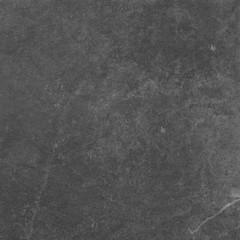 Tacoma steel rekt. 59,7x59,7