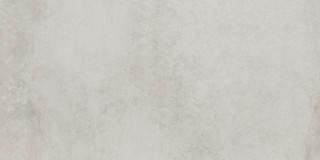 Lukka Bianco 1,8 Cm Mat Rek. 79,7X39,7X1,8