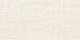 PS810 cream satin structure 29,8x59,8