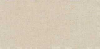 PS810 beige satin 29,8x59,8