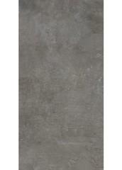 Softcement graphite rekt. poler 59,7x119,7