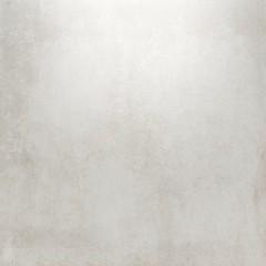 Lukka Bianco Lapp Rek. 79,7X79,7X0,9