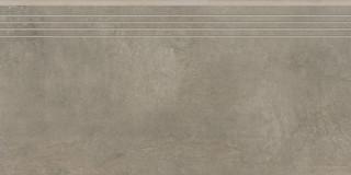 Lukka Dust Mat Rek. Sch. 79,7X39,7X0,9