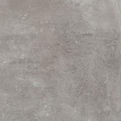 Softcement silver rekt. mat 59,7x59,7