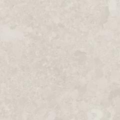 Rest light grey matt 59,8x59,8