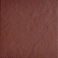 Dlažba Burgund Rustyk 30X30X0.9