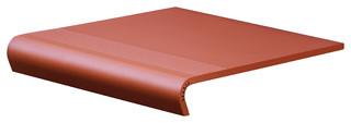 Dlažba Rot Schodovka V-Shape 32X30/5X1,1
