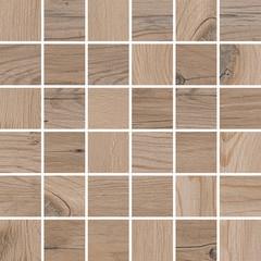 Tonella Beige Mozaika 297X297X8