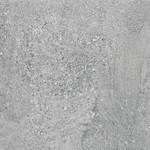 DAR63667 Stones šedá dlaždice reliéfní kalibr 59,8x59,8x1