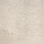 DAP63669 Stones hnědá dlaždice lappato 59,8x59,8x1