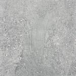 DAK63667 Stones šedá dlaždice kalibrovaná 59,8x59,8x1