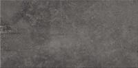 Normandie graphite 29,7x59,8