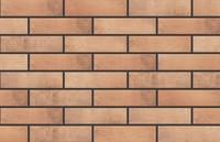 Loft brick Curry 24,5x6,5