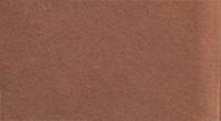 Solar brown sill B 13,5x24,5
