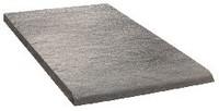 Solar grey sill B 13,5x24,5