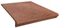 Solar brown kapinos straight structured 30x33