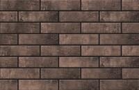 Loft brick Cardamon 24,5x6,5